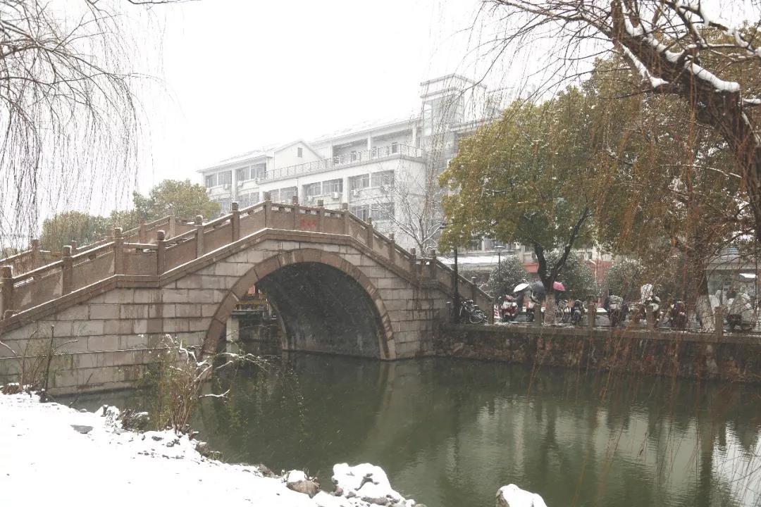 2021北京国际餐饮美食加盟展览会重磅回归即将召开_加盟好项目